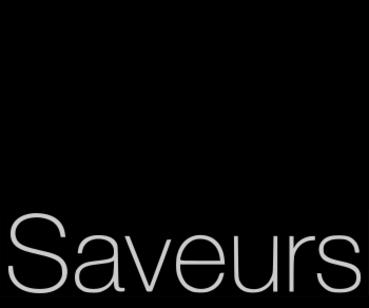 O Saveurs